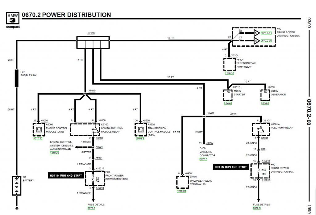 BMWETMs004_zps54dc0fad bmw e60 wiring diagram pdf bmw wiring diagrams instruction bmw e90 wiring diagram download at panicattacktreatment.co